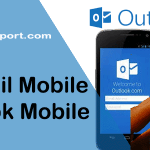 Free Hotmail App for Android and iOS