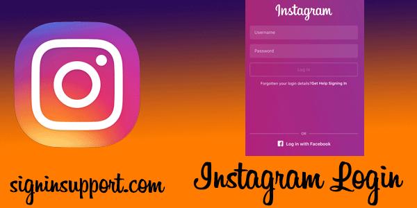 Instagram Login | Instagram Sign In